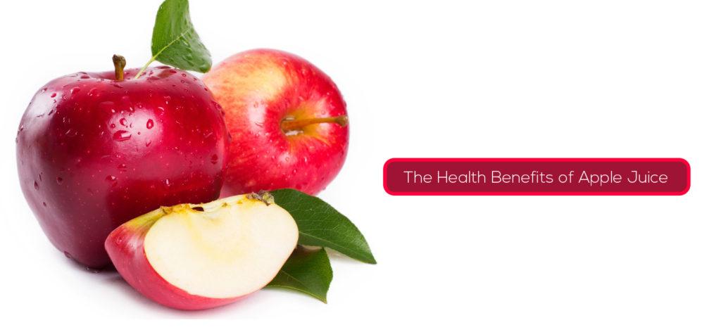 Apple Juice 1024x472 - The Health Benefits of Apple Juice