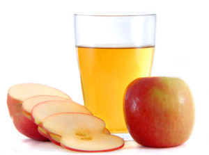 Apple cider vinegar 300x223 - 11 Amazing Health Benefits of Apple Cider Vinegar
