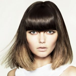 Bangs Hairstyles 300x300 - Top 10 Most Popular Winter Hairstyles