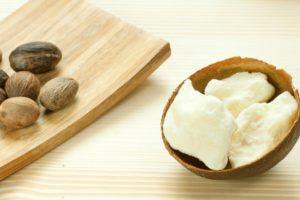 Health Benefits Of Shea Butter For Hair And Skin 300x200 - Health Benefits Of Shea Butter for Hair And Skin