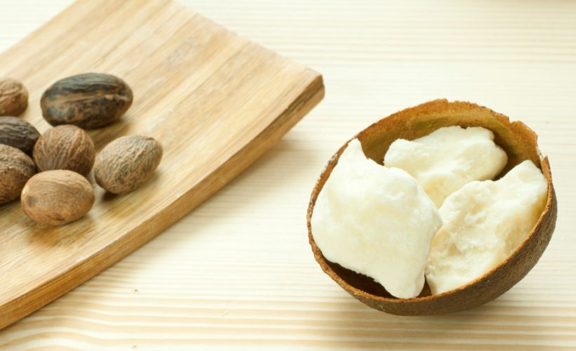 Health Benefits Of Shea Butter For Hair And Skin 820x500 - Health Benefits Of Shea Butter for Hair And Skin