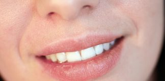 How To Get Rid Of Chapped Lips Naturally