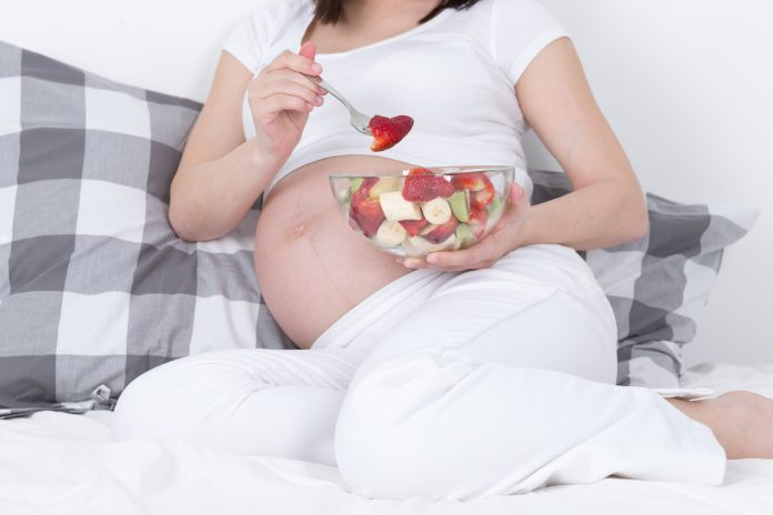 Top 10 Foods All Pregnant Women Should Avoid