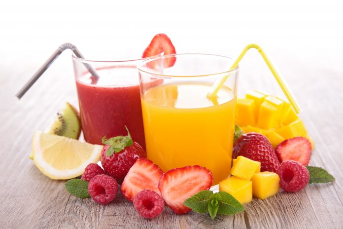 7 Impressive Health Benefits Of Quercetin
