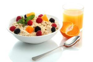healthy breakfast 300x200 - 7 Impressive Health Benefits Of Quercetin