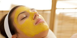 6 Best natural exfoliant for face