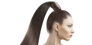 Ways to Use Lemon Juice And Coconut Oil For Hair Growth