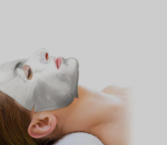 Benefits of the Diamond Facial