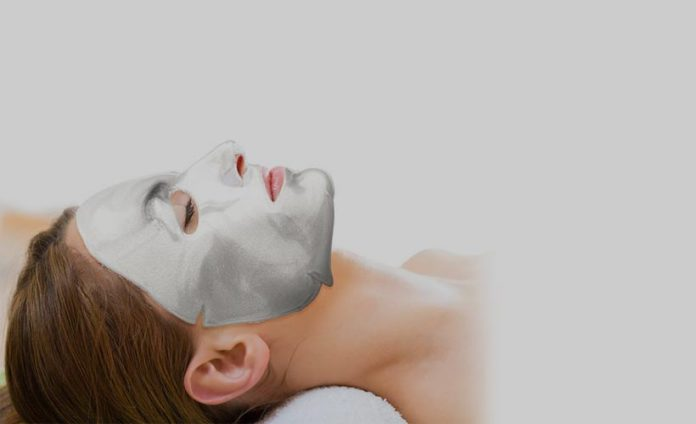 Benefits of the Diamond Facial
