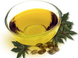How To Use Castor Oil for Skin Pigmentation