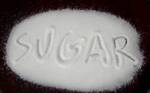 Sugar science Fructose more toxic than sucrose suggests mouse study 300x186 - 10 Severe Effects Of Eating Too Much Sugar