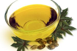 Castor oil for treating dandruff1 300x200 - Castor Oil for Treating Dandruff