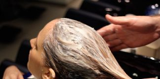Multani Mitti Benefits for Hair