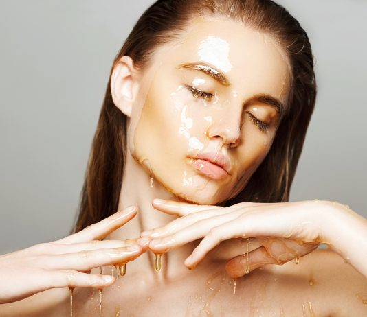 Is It Safe To Use Borax On Your Skin