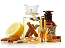 How to use Citronella Oil For Hair