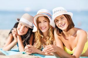 How To Use Coconut Oil For Tanning?