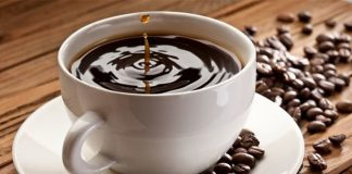 Know the Health Benefits of Decaf Coffee