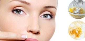 What are the Natural Lip Hair Removal Methods