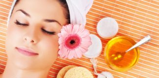 3 Methods To Use Honey As Skin Moisturizer