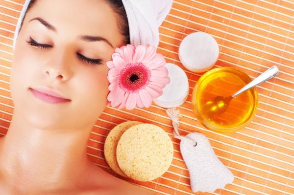 3 Methods To Use Honey As Skin Moisturizer