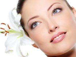 Beauty Tips for Girls Face