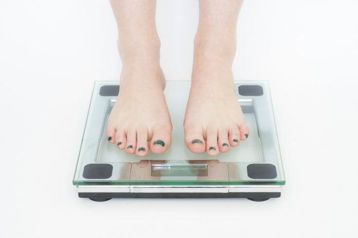 What to Do If You've Tried Everything to Lose Weight