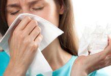 Simple Ways To Stay Feeling Fresh Through Flu Season