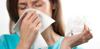 Simple Ways To Stay Feeling Fresh Through Flu Season