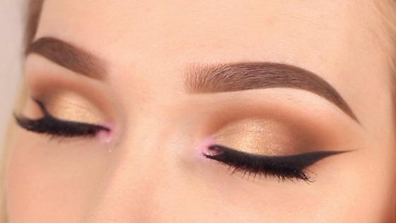On Fleek Eyebrows - Natural Tips For Beautiful Eyebrows