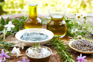 Herbal tonics to treat Fatigue