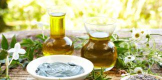 Herbal tonics to treat Fatigue