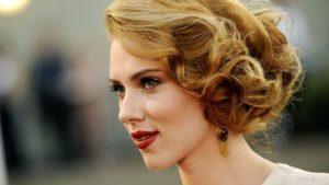 1 3 300x169 - Best 15 Stylish Short Hair cuts for women
