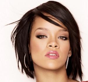 14 300x279 - Best 15 Stylish Short Hair cuts for women
