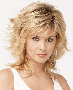 2 3 - Best 15 Stylish Short Hair cuts for women