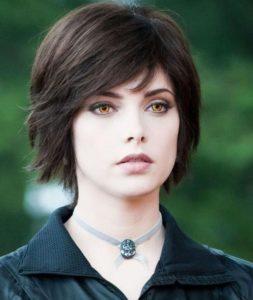 6 3 253x300 - Best 15 Stylish Short Hair cuts for women