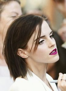 8 2 217x300 - Best 15 Stylish Short Hair cuts for women