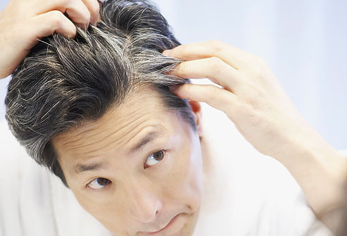 blackstrap molasses hair