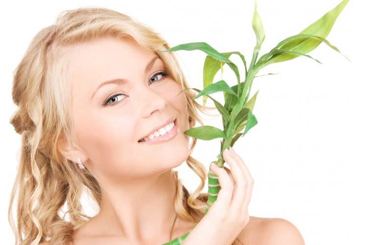 Skin-Care-Beauty-Tips-800x500.jpg