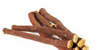Best 8 Health benefits of Licorice root
