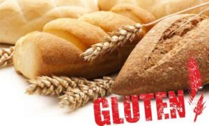 symptoms of gluten intolerance1 300x181 - Causes and Symptoms of Gluten Intolerance
