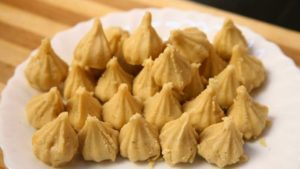 268 300x169 - Ganesh Chaturthi Special Steamed Modak recipe For you