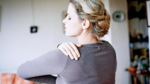 Treatment and Causes of Body Aches
