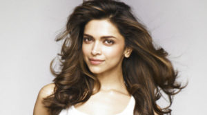 1470404192 deepika padukone 7592 300x167 - Fitness and Beauty Secrets of Deepika Padukone