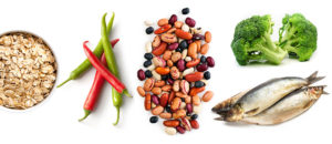 Metabolism booster feature 300x130 - 10 Amazing Foods To Boost Your Metabolism