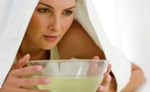 2 300x184 - Effective Home Remedies To Treat Dry Nose