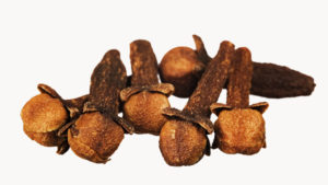 642x361 Is Clove a Cure All 300x169 - Most Harmful Side effects of consuming cloves