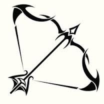 All Things Sagittarian Tattoo