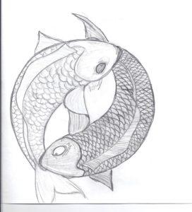 7 4 272x300 - That Fishy Tale tattoo designs