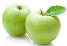 Health Benefits of Green Apples