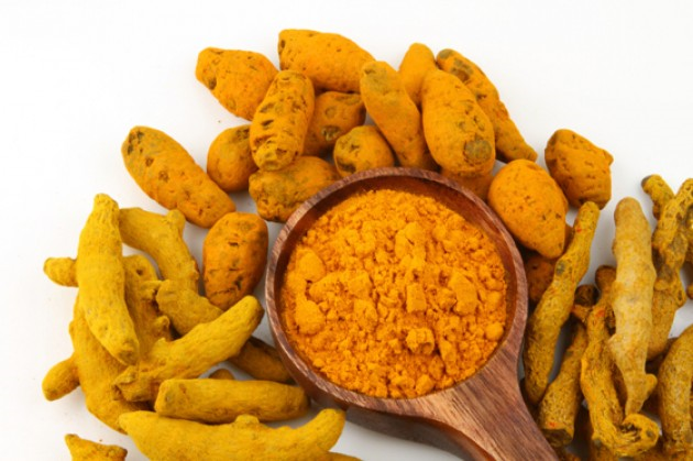 wp content uploads 2012 10 turmeric health benefits e1343314196452aa - How to Use Turmeric for Beautiful Skin